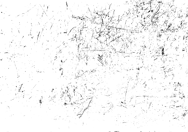 Metal Scratches.png (800×563) - Scratches, Transparent background PNG HD thumbnail