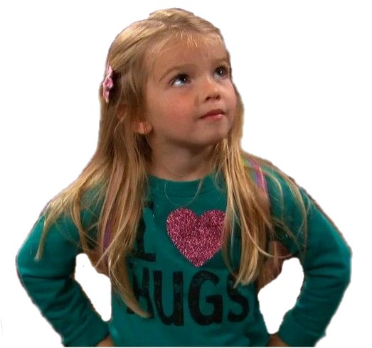 Mia Is So Cute..png - Mia, Transparent background PNG HD thumbnail