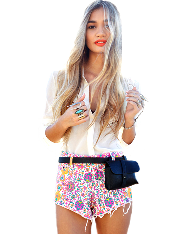 Pia Mia Png By Christiebrenner Hdpng.com  - Mia, Transparent background PNG HD thumbnail
