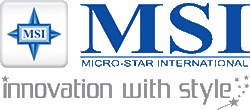 Micro Star International Png - About The Company: Micro Star International Corporation, Ltd. Msi_250Px.png, Transparent background PNG HD thumbnail