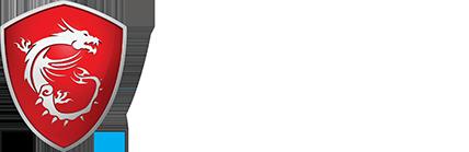 Micro Star International Png - Msi®, Transparent background PNG HD thumbnail