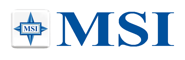 Micro Star International Png - Msi Logo2, Transparent background PNG HD thumbnail