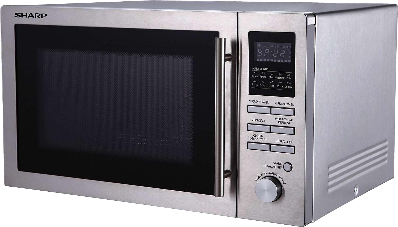 Microwave PNG HD