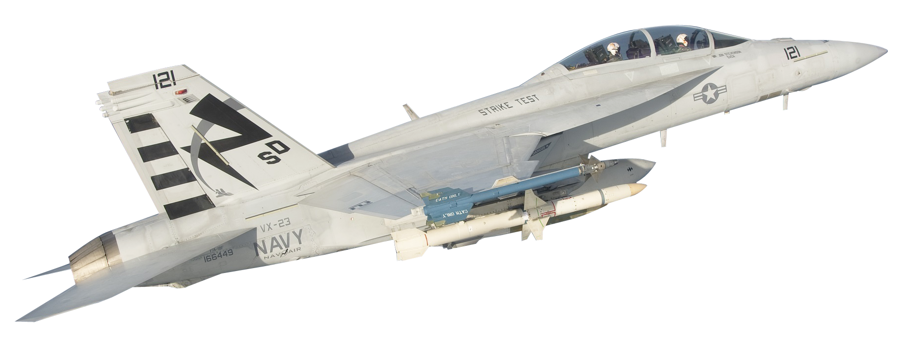 Military Jet Png Transparent Image - Plane, Transparent background PNG HD thumbnail