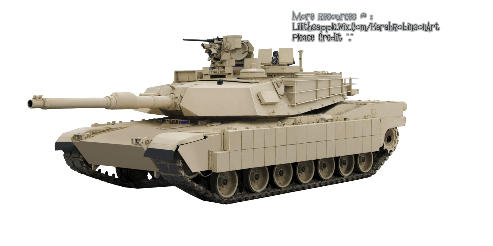 Military Tank Png - Military Tank Png Hdpng.com , Transparent background PNG HD thumbnail
