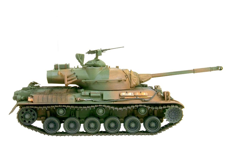 Military Tank Png Transparent Image - Tank, Transparent background PNG HD thumbnail