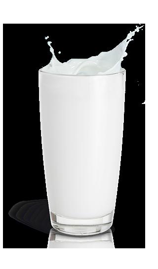 Milk Png - Milk, Transparent background PNG HD thumbnail