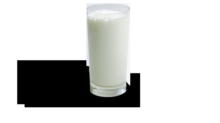 Milk.png - Milk, Transparent background PNG HD thumbnail