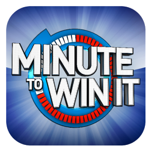 Minute To Win It Png - Minute To Win It   Kids   Android Apps On Google Play, Transparent background PNG HD thumbnail