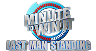 Minute To Win It Png - Monday Friday After The Greatest Love!, Transparent background PNG HD thumbnail