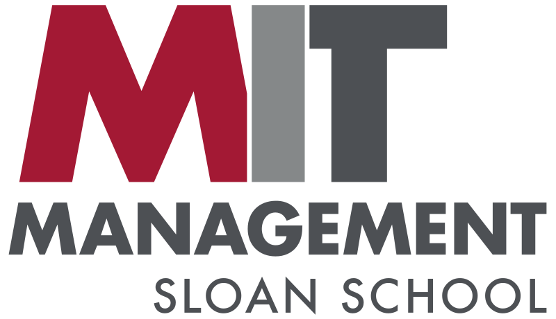 File:mit School Of Management.svg - Mit, Transparent background PNG HD thumbnail