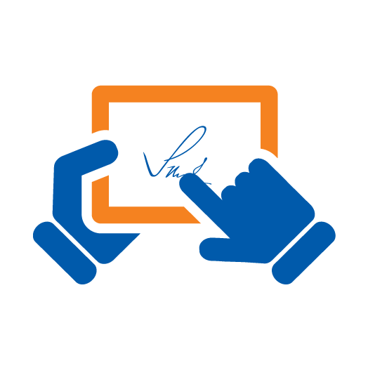 Mobile Banking · Cib Smart Wallet · Internet Banking - Online Banking, Transparent background PNG HD thumbnail