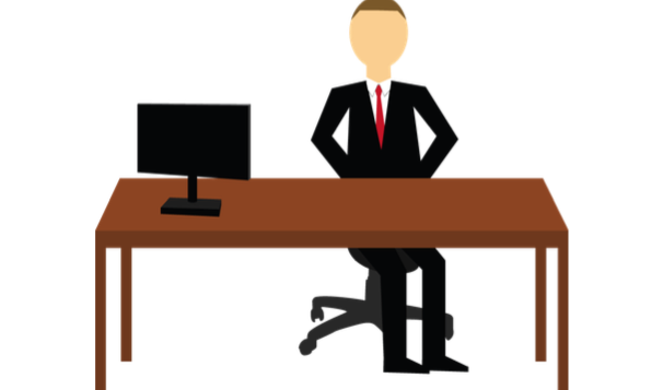 Mock Interview Png - Mock Interview Day, Transparent background PNG HD thumbnail