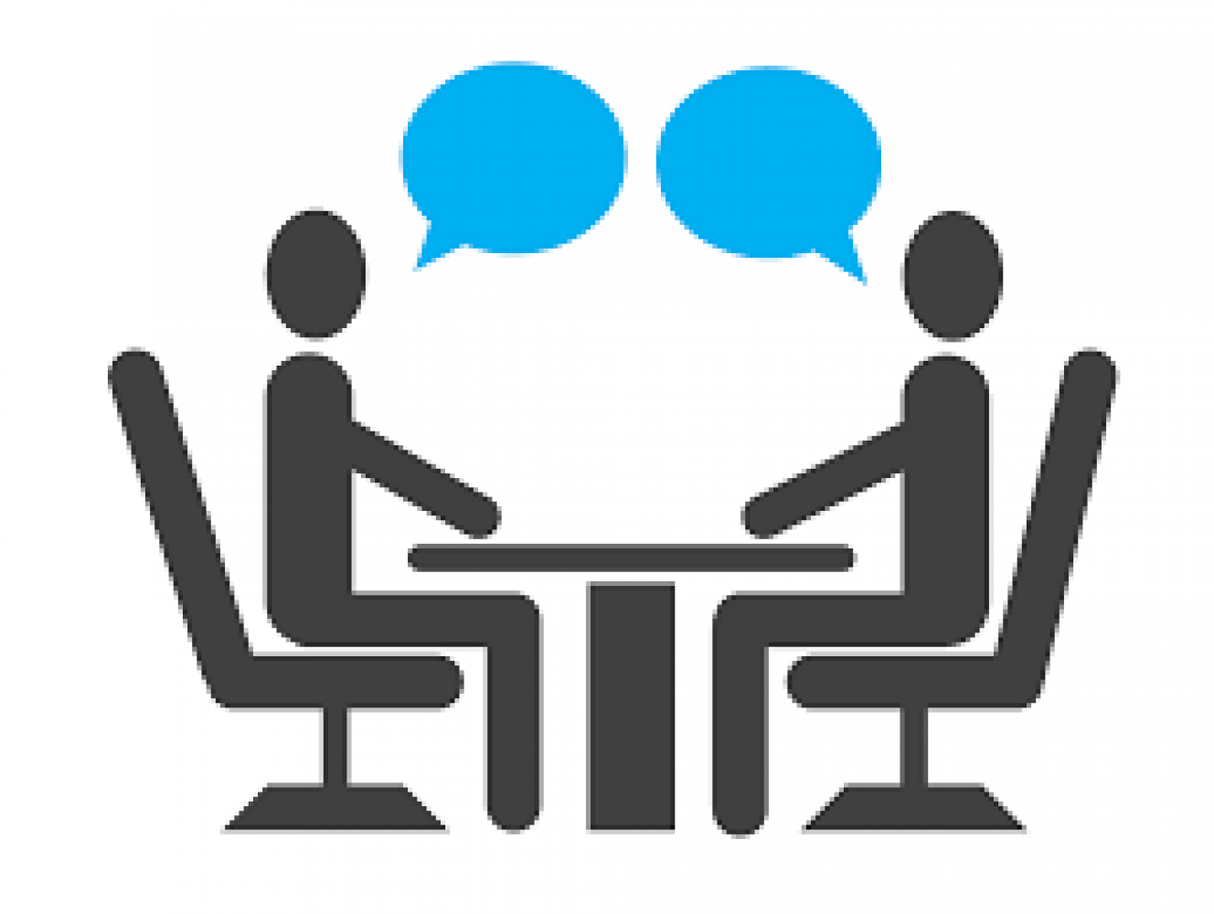 Mock Interview Png - Mock Interview Practise Sessions! Offered By Rods Employment Services!, Transparent background PNG HD thumbnail
