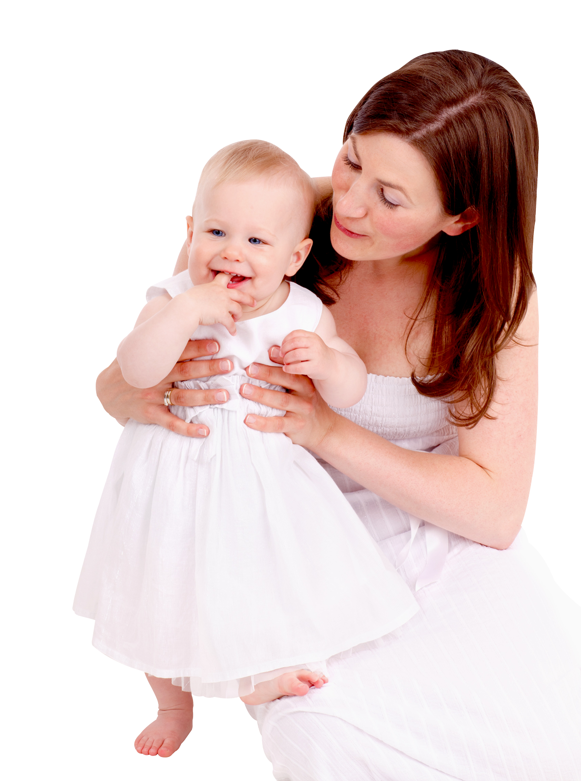 Mom And Baby Png - Mom And Baby Png Hdpng.com 1183, Transparent background PNG HD thumbnail
