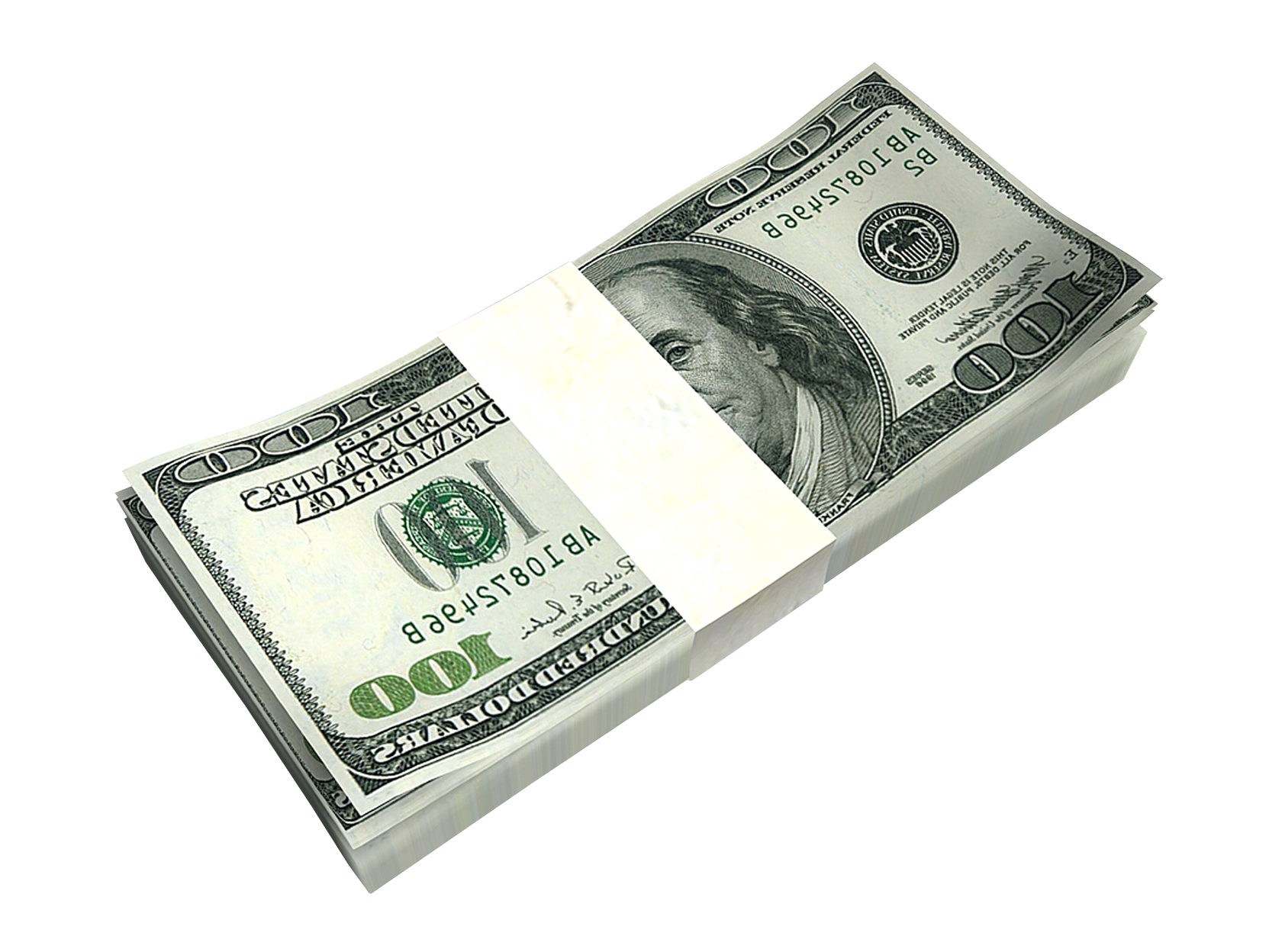 Hdpng - Money, Transparent background PNG HD thumbnail