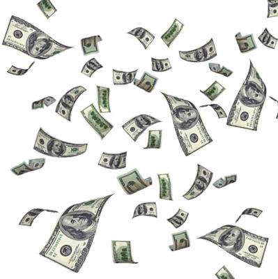 Download Pngtransparent Hdpng.com  - Money, Transparent background PNG HD thumbnail