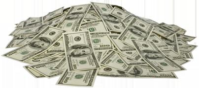 Money Png Image #22641 - Money, Transparent background PNG HD thumbnail