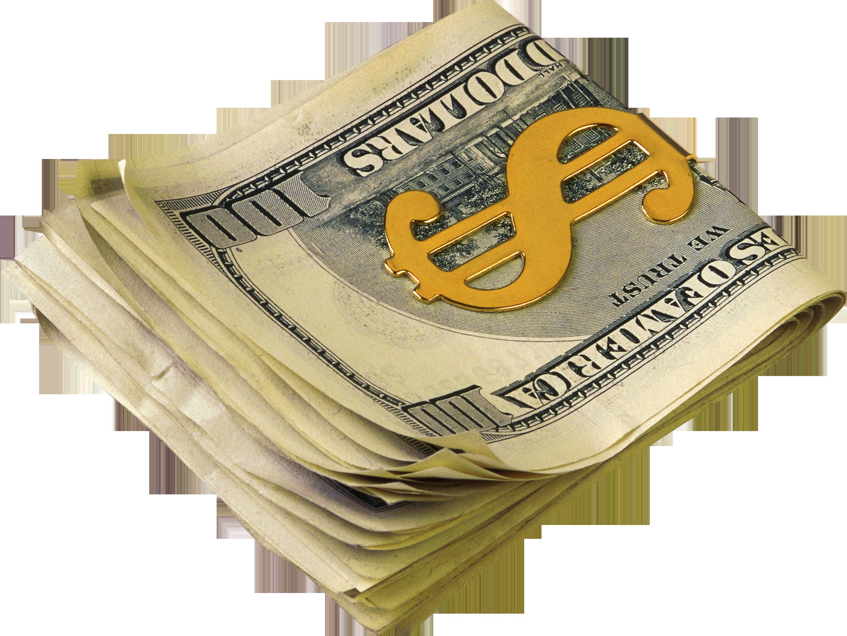 Money Png Image - Money, Transparent background PNG HD thumbnail