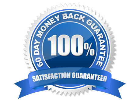 . Hdpng.com Moneyback.png - Paint Brush, Transparent background PNG HD thumbnail