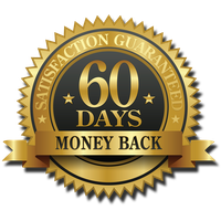 Moneyback Png Image Png Image - Paint Brush, Transparent background PNG HD thumbnail