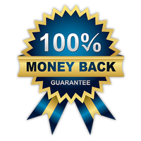 Moneyback Transparent Png Image - Paint Brush, Transparent background PNG HD thumbnail