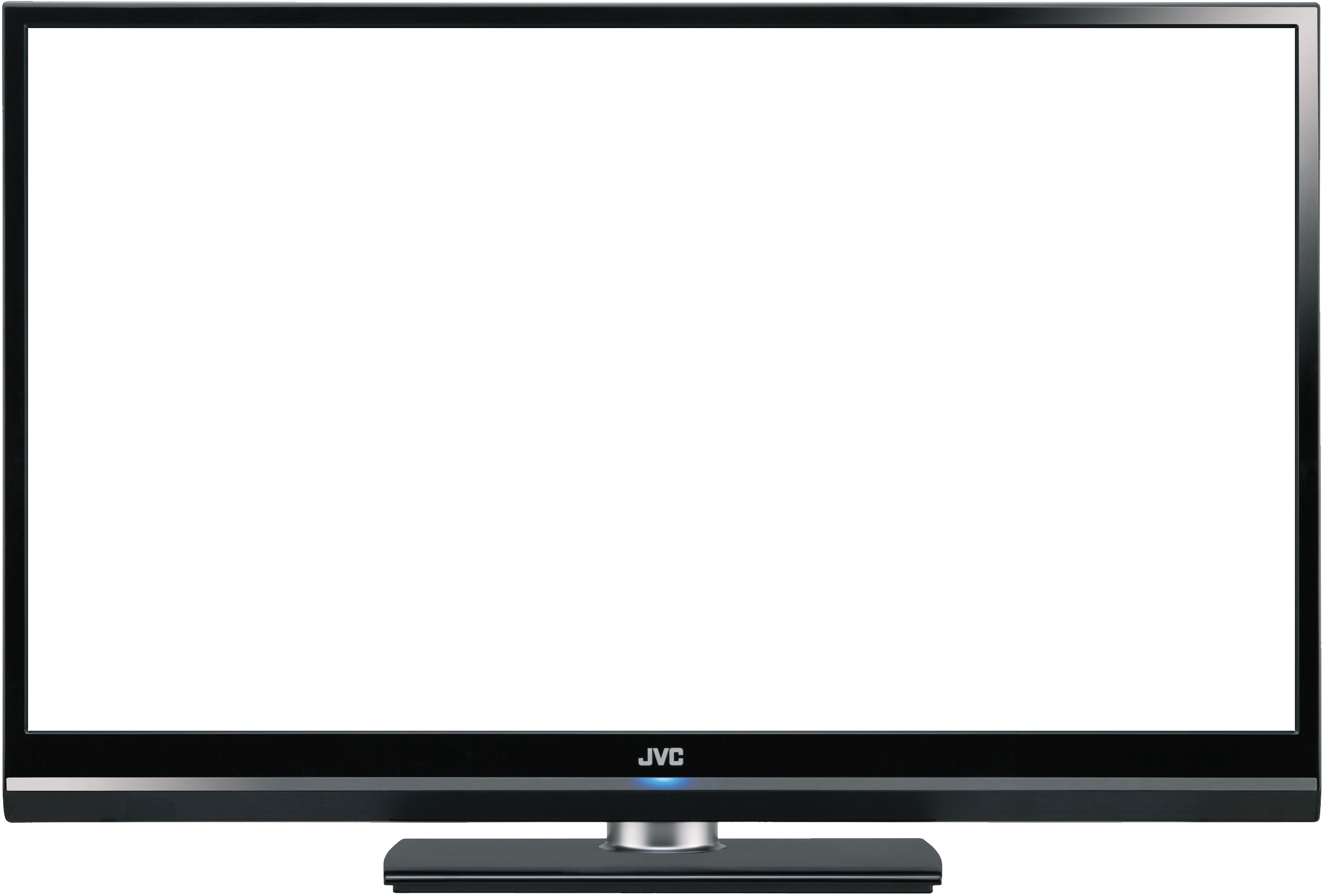 Monitor Transparent Lcd Png Image - Monitor, Transparent background PNG HD thumbnail