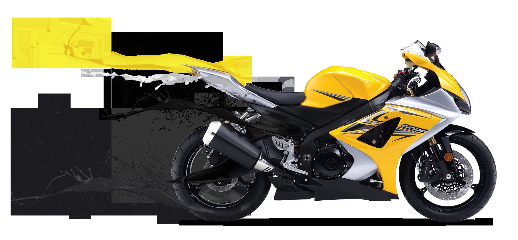 Motorbike Png File - Motorbike, Transparent background PNG HD thumbnail
