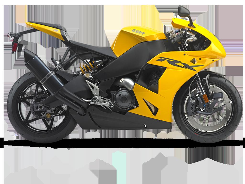 Racing Motorbike Png Photos - Motorbike, Transparent background PNG HD thumbnail