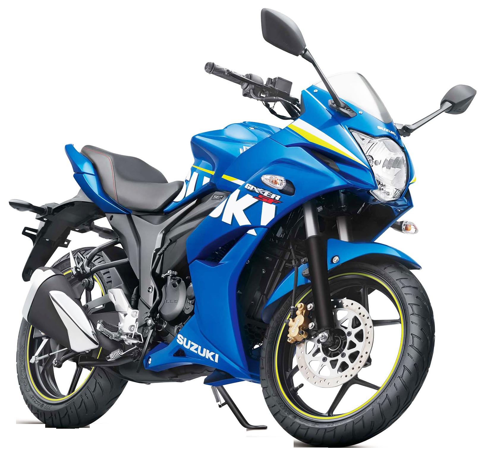 Suzuki Hayabusa Motorbike Png Image Free Png Images U003Eu003E Pngpix Page 149 Of 266 Download - Motorbike, Transparent background PNG HD thumbnail