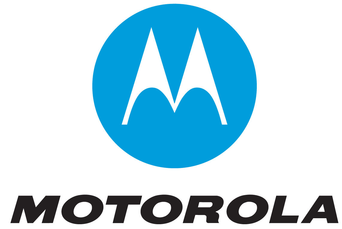 Motorola PNG