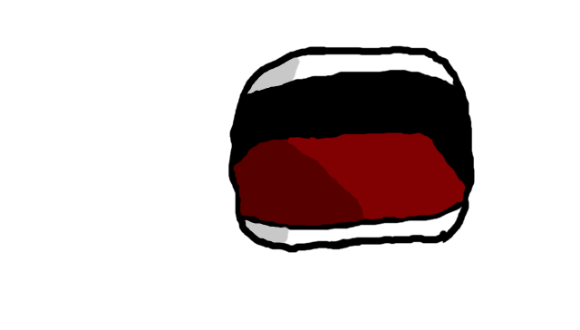 Mouth Talking PNG HD