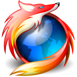 File:firefox Linsta.png - Mozilla, Transparent background PNG HD thumbnail