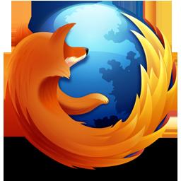 Mozilla PNG