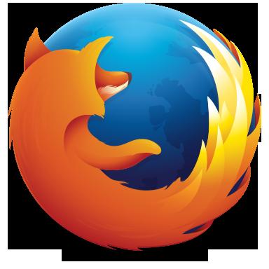 File:mozilla Firefox Logo 2013.png - Mozilla, Transparent background PNG HD thumbnail