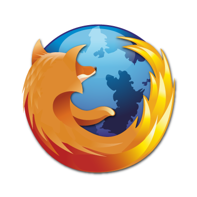 Firefox Png Logo - Mozilla, Transparent background PNG HD thumbnail