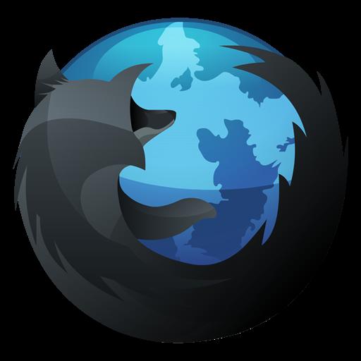 Format: Png - Mozilla, Transparent background PNG HD thumbnail