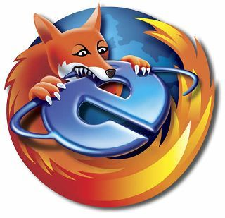 Free Icons Png:mozilla Firefox Icon - Mozilla, Transparent background PNG HD thumbnail