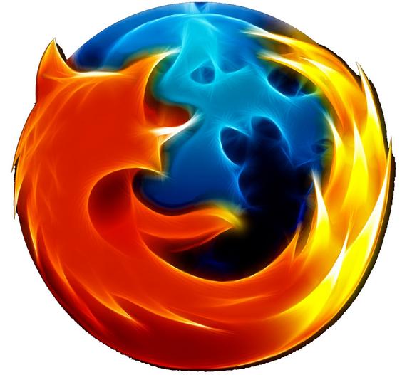 Mozilla Firefox 40.0 Free Download - Mozilla, Transparent background PNG HD thumbnail