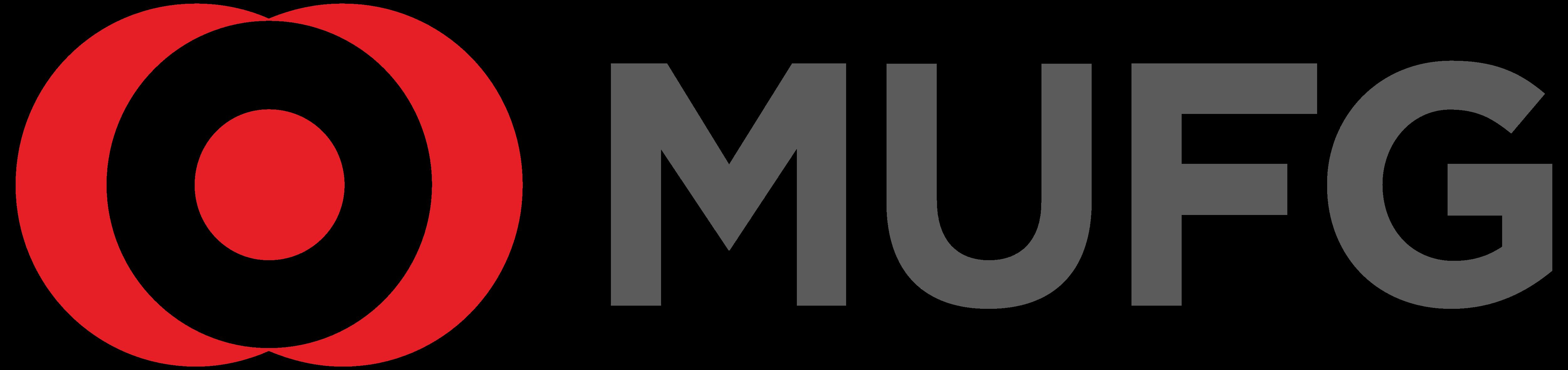 Mufg Logo PNG
