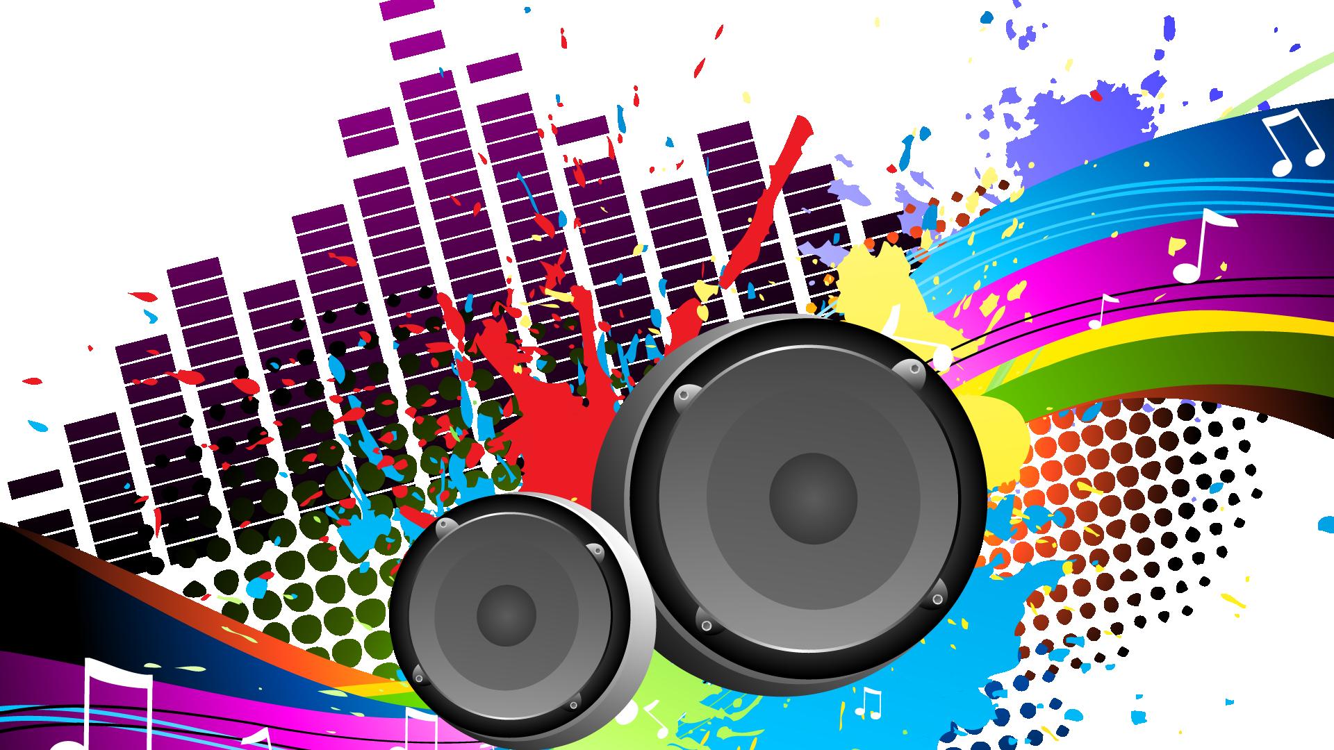 . Hdpng.com Music.png Hdpng.com  - Music, Transparent background PNG HD thumbnail