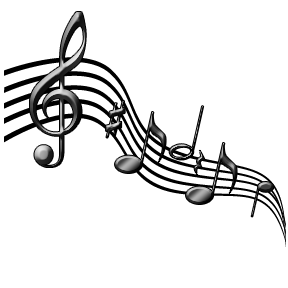 Music.png Hdpng.com  - Music, Transparent background PNG HD thumbnail