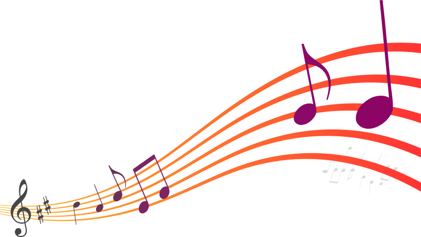 Music.png - Music, Transparent background PNG HD thumbnail