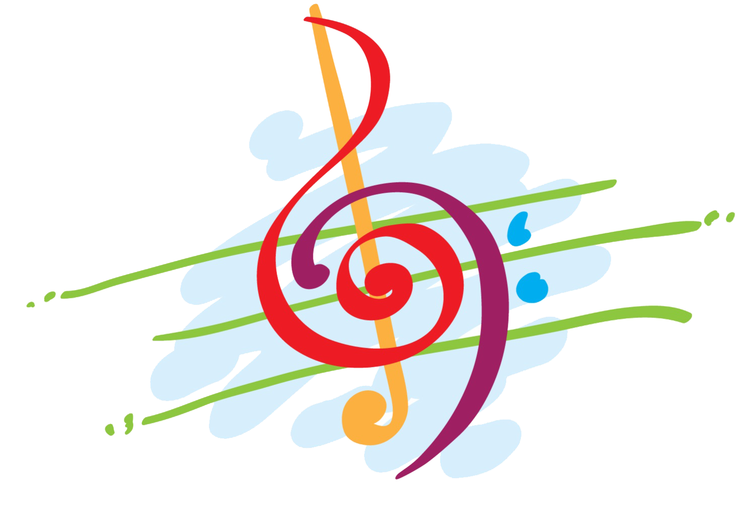 Music Png Photos - Music, Transparent background PNG HD thumbnail