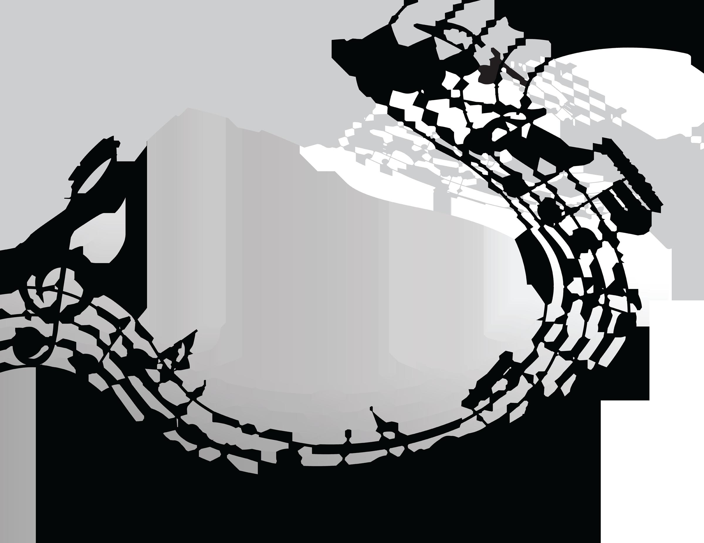 Music Png Transparent Image - Music, Transparent background PNG HD thumbnail