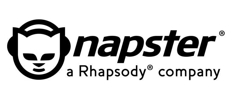 Napster Logo Png Hdpng.com 790 - Napster, Transparent background PNG HD thumbnail