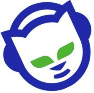 1999 2001: Napster Changed The Entire Music Industry In June 1999. The Illegal U201Cfreeu201D Music Trend Began With Shawn Fanningu0027S Invention Of An Online Music Hdpng.com  - Napster, Transparent background PNG HD thumbnail