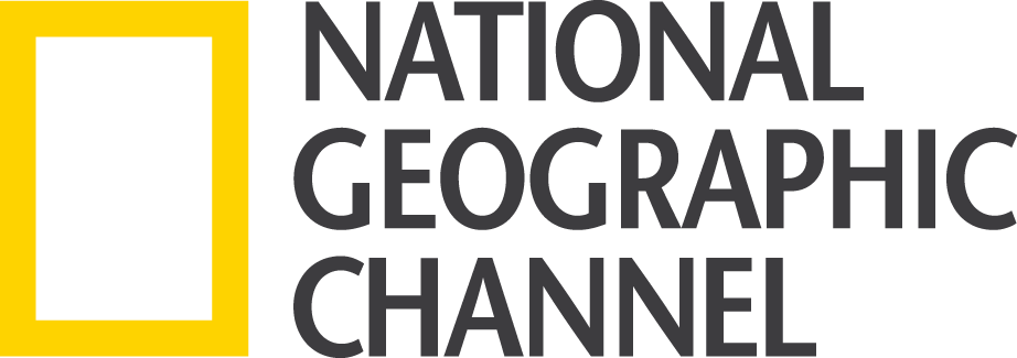 National Geographic Channel Logo PNG