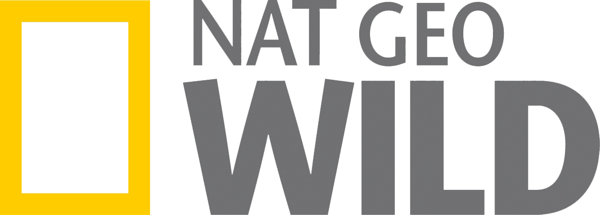 File:nat Geo Wild Logo.png - National Geographic Vector, Transparent background PNG HD thumbnail