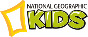 National Geographic Kids Logo Vector - National Geographic Vector, Transparent background PNG HD thumbnail
